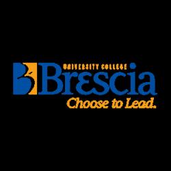 Western University – Brescia University College – OUInfo