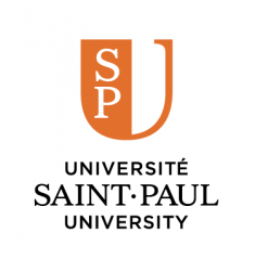 University of Ottawa – Saint Paul University