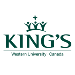 Western University – King's University College