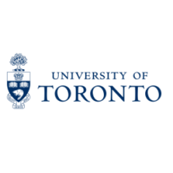 University of Toronto – St. George Campus