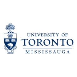 University of Toronto – Mississauga