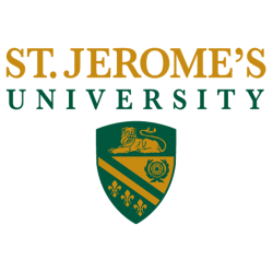 University of Waterloo – St. Jerome's University