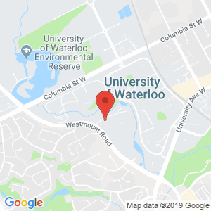 University of Waterloo – Renison University College – OUInfo