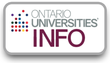 Scholarships – OUInfo